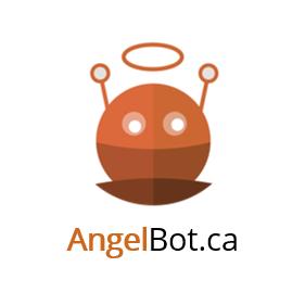 Angelbot wide