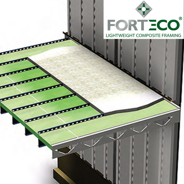 Forteco 20wall 20and 20floor 20rendering 20w logo