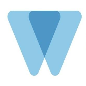 Womba