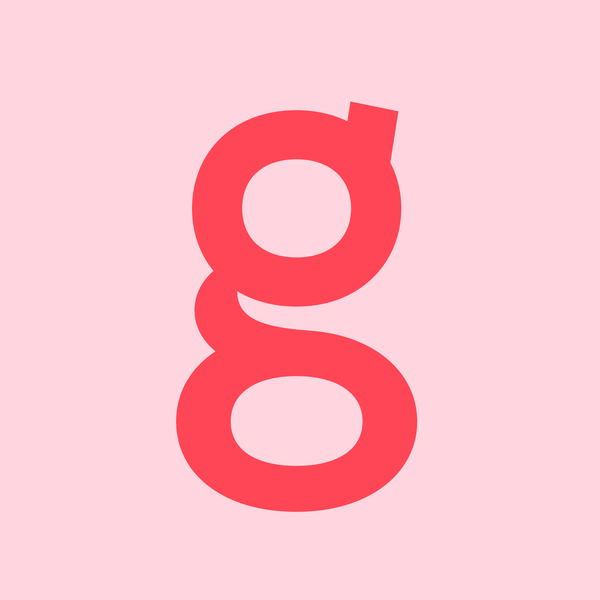 Greetabl g v