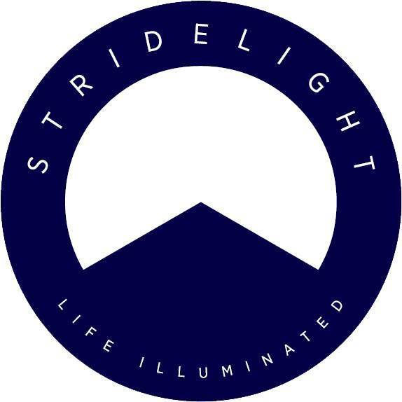 Stridelight 20logo 20jpeg