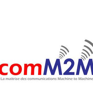 Logo 20comm2m 150k adresse 20v2