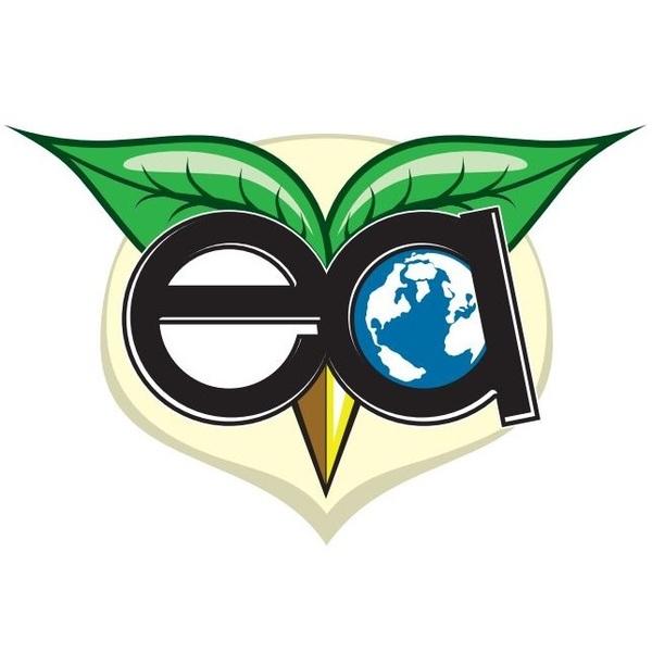 Logo 20twitter