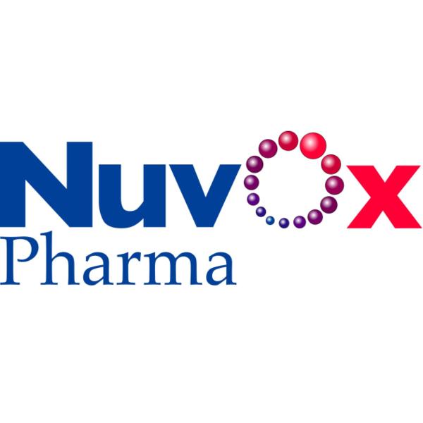 Nuvox logo3
