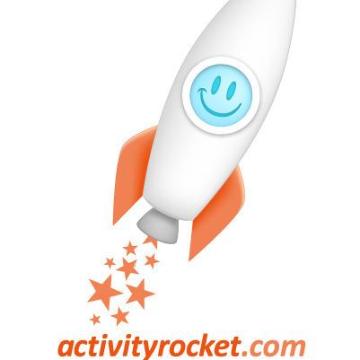 Ar rocket 72dpi