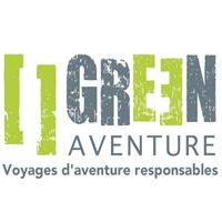 Logo 20green 20aventure