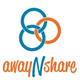 Awaynshare 20logo