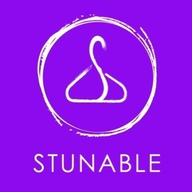 Stunable 20logo 20square