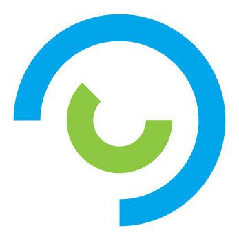 Open utility logo sq 347px
