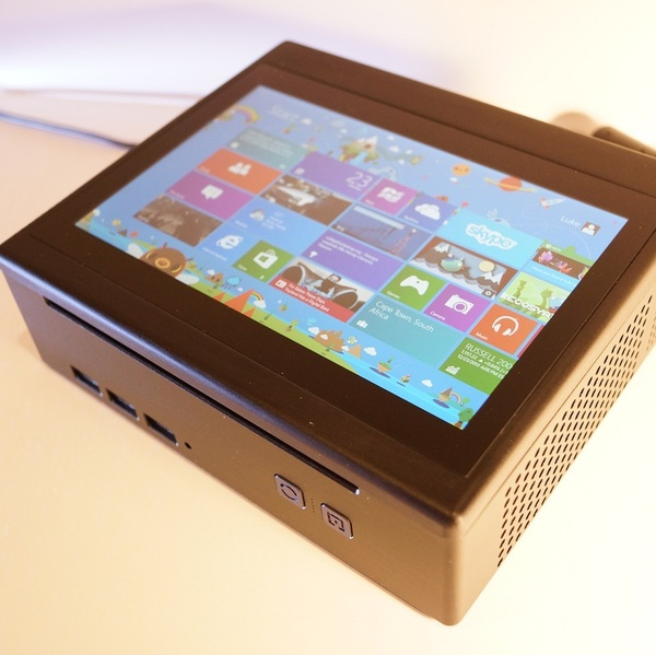 Mini 20pc 20with 20touch 202