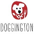 Doggingtons 20logo 20158by138