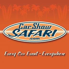 Carshowsafariavatar
