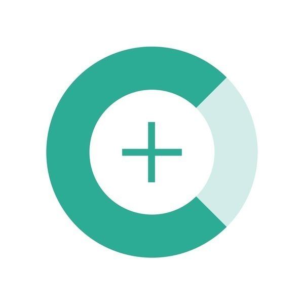 Logo calvin 20 2