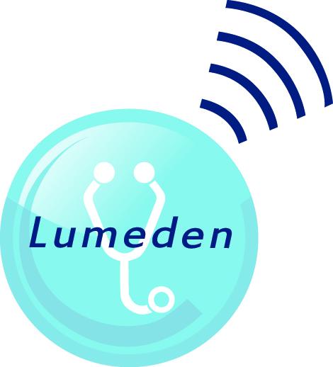Lumeden logo 27.09.2011 20ja