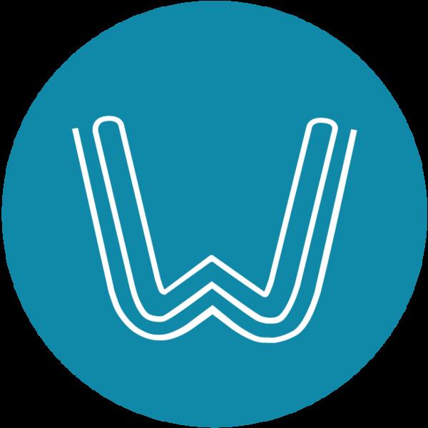 Wrevel circle logo december2016