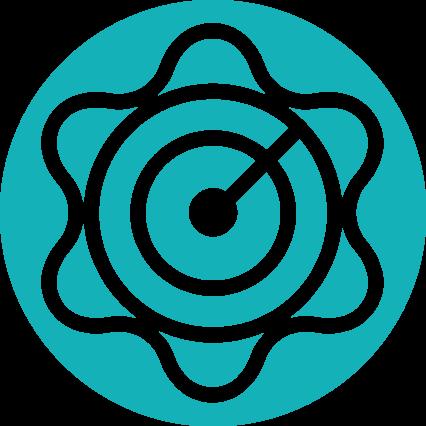 Astrolabe 20google 20logo