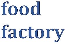 Food Factory Delray Beach Fl Usa Startup