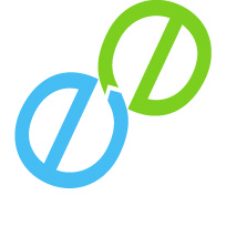 Elemental logo cmyk vert