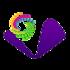 Micro pepvax logo 20small