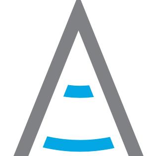 Atlas5d logo
