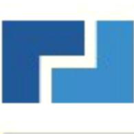 Addcap logo pixlr 800