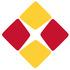 Micro cerahelix logo 36x11.75 20  20copy