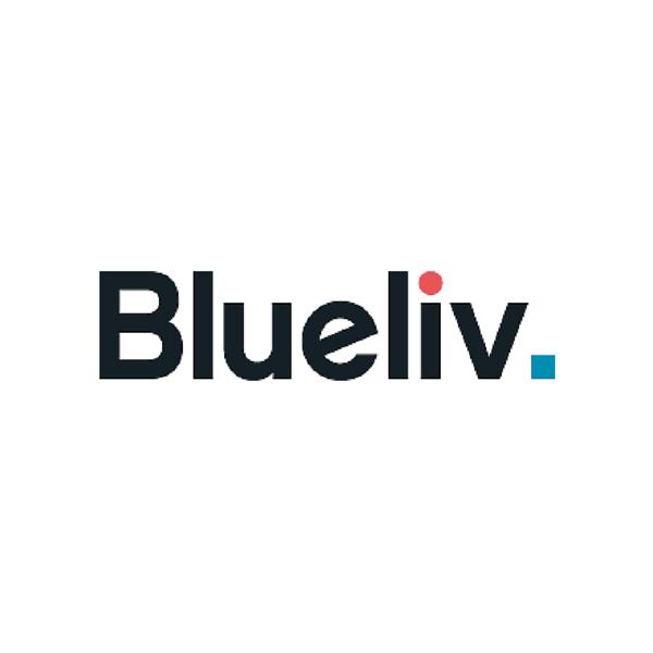 Logo 20blueliv