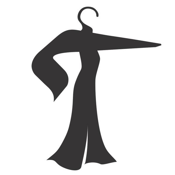 Logo 20final