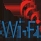 Logo1 20copy 20copy