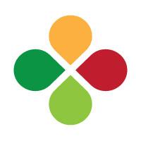 Logo 20stoll
