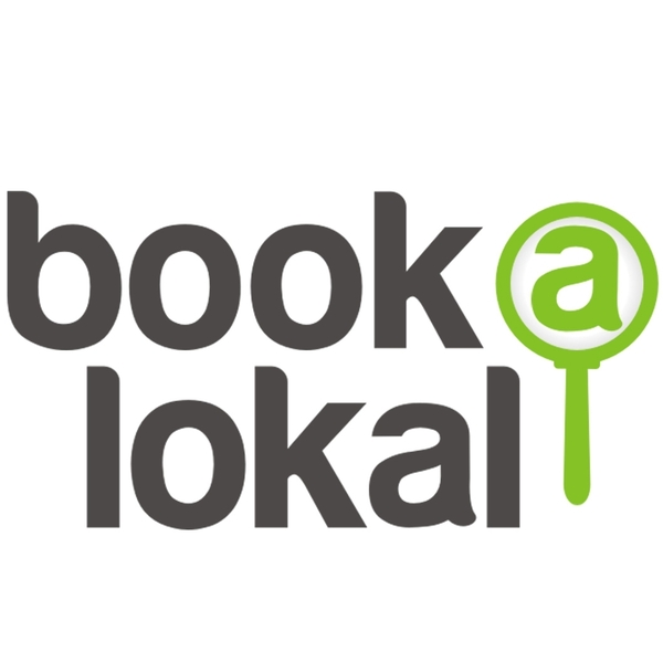 Bookalokal 20square