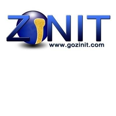 Zinit 20logo 20web 203