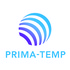 Micro prima 20temp 20logo 20hi 20res 206april2014