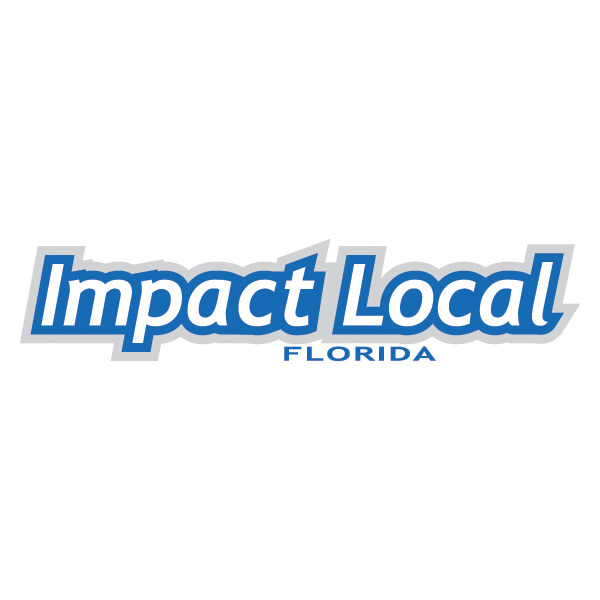 Impact 20local 20florida 20  20flypaper 20logo 20  20600 20x 20600