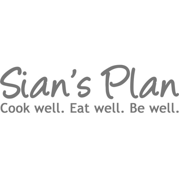 Siansplan logo text onlysquare