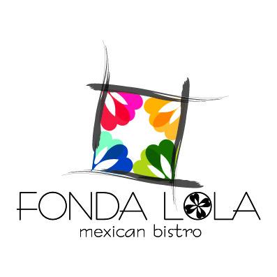 Fl logo 20final