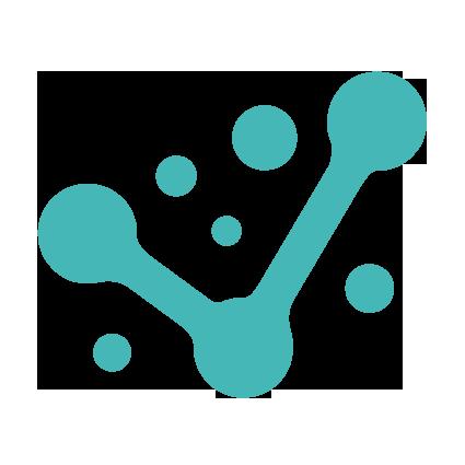 Logomark cn v2