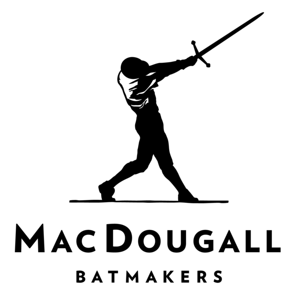 Macdougall vertical pos