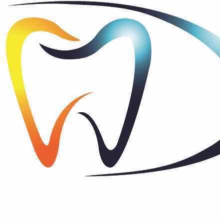 Logo 20small