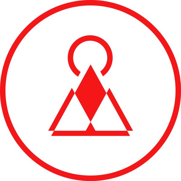 Logo 20icon