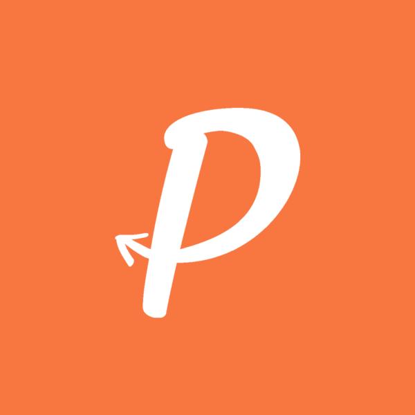 Pg app icon