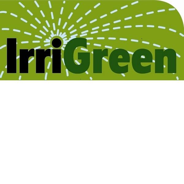 Irrigreen 20logo 2010 2 2011 20600 20x 20600