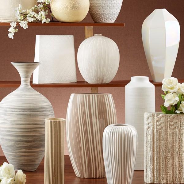 Vases fullpg