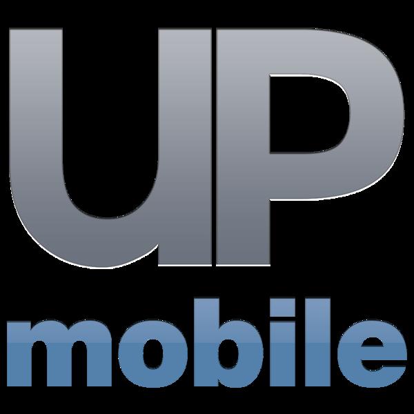 Userpod ios app icon 1024