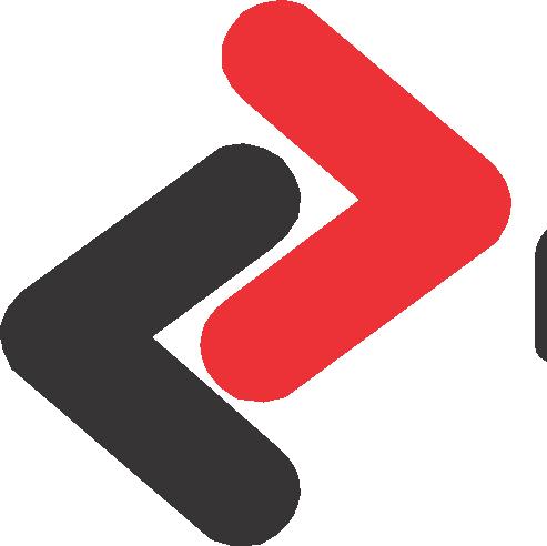 Logo 20png