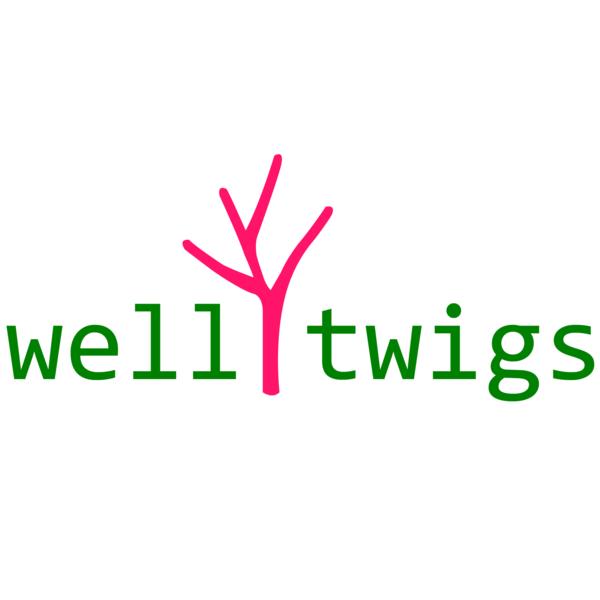 Welltwigs logo