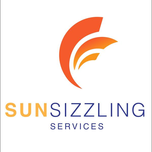 Sun 20sizzling 20services 20 v1 20logo