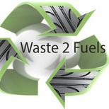 W2f logo 1