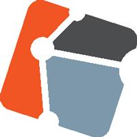 G icon web 200