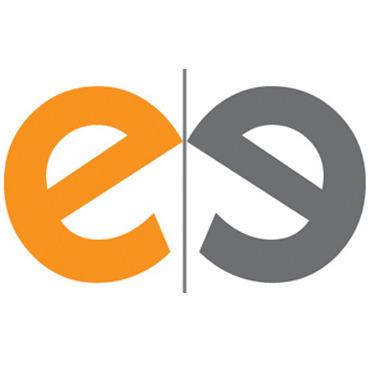 Logo 20square